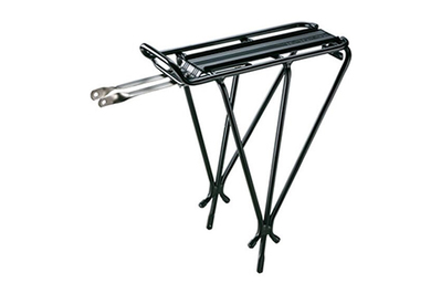 Topeak Explorer 29Er Rear Bike Rack
