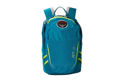 Osprey Jet 12 Kid Backpack