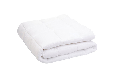 The best college dorm essentials the sweethome for Sweethome best pillow
