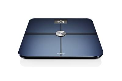 The best bathroom scales the sweethome for Best bathrooms scales