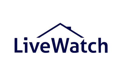 LiveWatch Total Home + Video