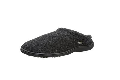 Acorn Men's Digby Gore Slippers