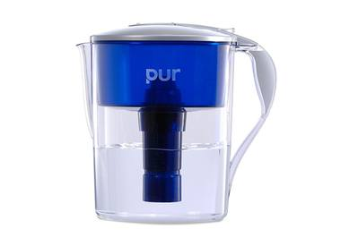 Pur Classic 11-Cup