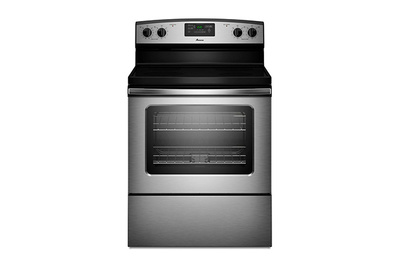 Viking cooktops gas with downdraft