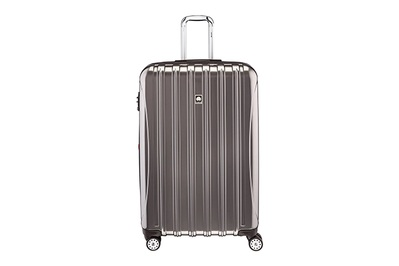 The Best Checked Luggage | The Wirecutter