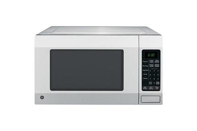 GE JES1656SRSS Microwave