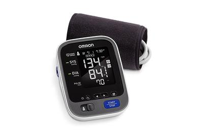 Omron Series 10 with Bluetooth