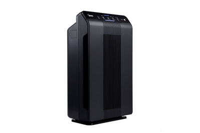the best air purifier the sweethome
