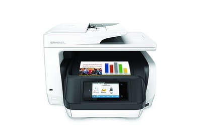 Best graphic design home printers