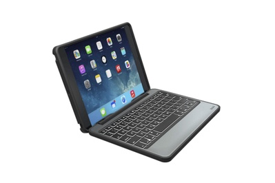 The Best Ipad Air 2 And Air Keyboard Cases The Wirecutter