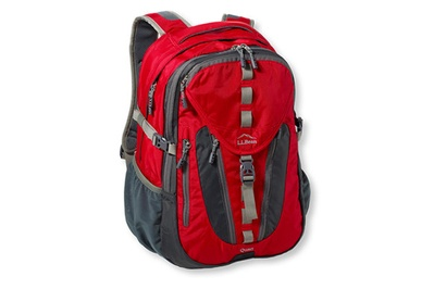 The Best Backpacks for College and High School Students | The ...