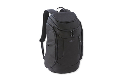 Our Favorite Laptop Backpacks | The Wirecutter