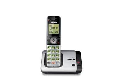 Best answering machine s60v3 cracked iphone