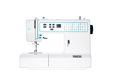 Curtains Ideas best sewing machine for making curtains : The Best Intermediate Sewing Machines | The Sweethome