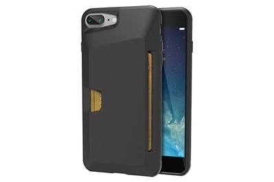 Case Design phone case that holds credit cards : The Best iPhone 7 and 7 Plus Cases : The Wirecutter