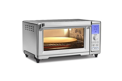 Countertop Convection Oven Consumer Reports : The Best Toaster Oven The Sweethome