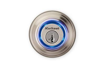 Kwikset Kevo Smart Lock 2nd Gen