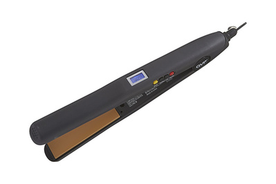 GVP Digital Ceramic 1″ Styling Iron