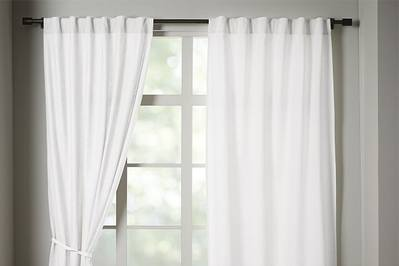 The Best Blackout Curtains | The Sweethome