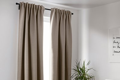 Curtains Ideas blackout curtain reviews : The Best Blackout Curtains | The Sweethome