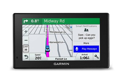 P 892459647 together with Garmin Gps Repair in addition Viewdiary as well  additionally 2571921. on best buy gps lmt