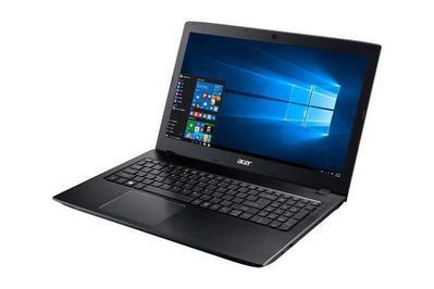 Acer Aspire E5-575-53EJ