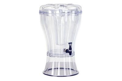 Buddeez Unbreakable Beverage Dispenser