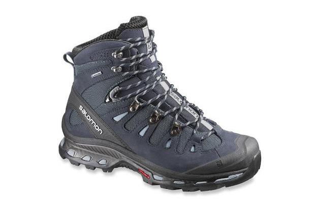 Salomon Quest 4D 2 GTX Hiking Boots (women's)