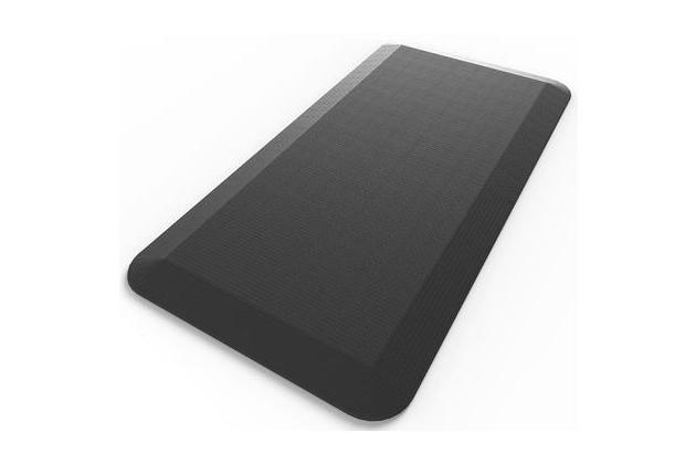 Royal Anti-Fatigue Comfort Mat