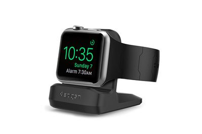 Spigen S350 Apple Watch Stand