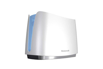 Our pick. The Best Humidifier   The Sweethome