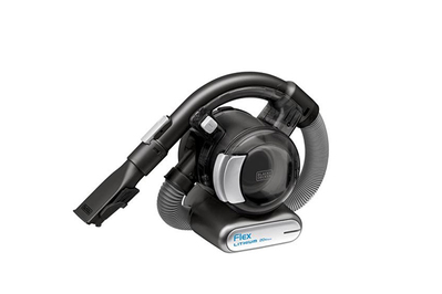Black+Decker Max Lithium Flex Vacuum BDH2020FL