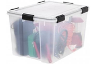 The Best Storage Containers For Most People The Sweethome